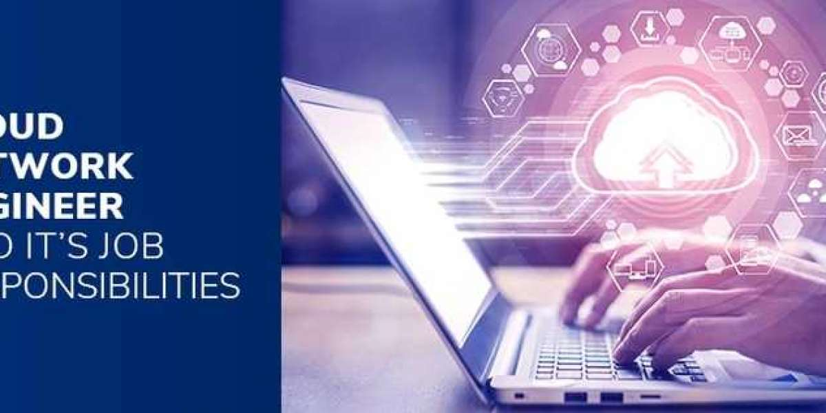 IoT platform that combines network connectivity