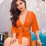 Sonali Kapor Profile Picture