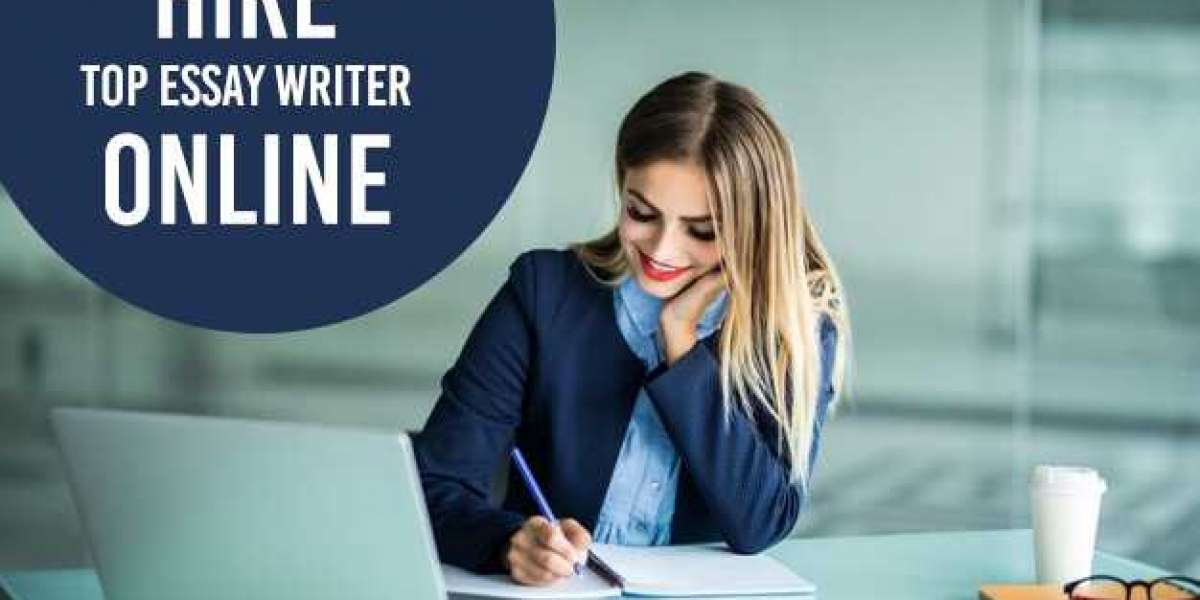 Top Four Tips For Writing The Best Law Paper