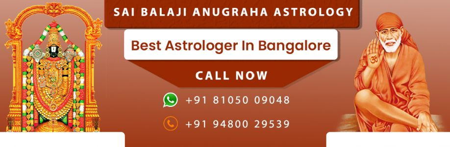 Srisaibalaji Anugraha Cover Image