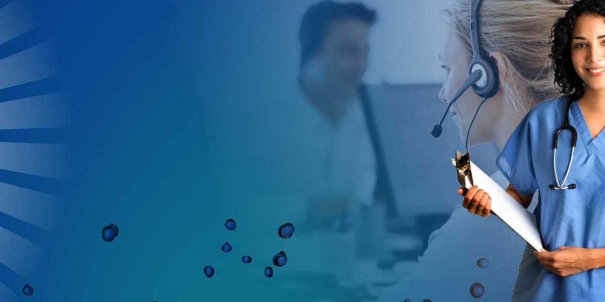 Most Effective Acquisition of Medical Transcription Services