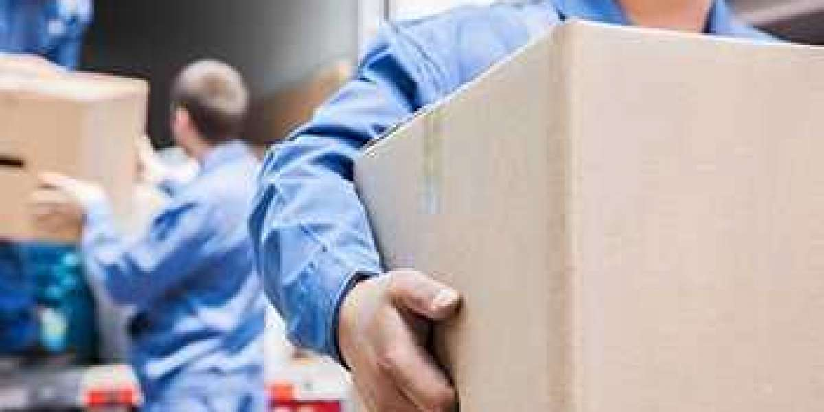 Top massive lookouts about Cheap House Movers Perth
