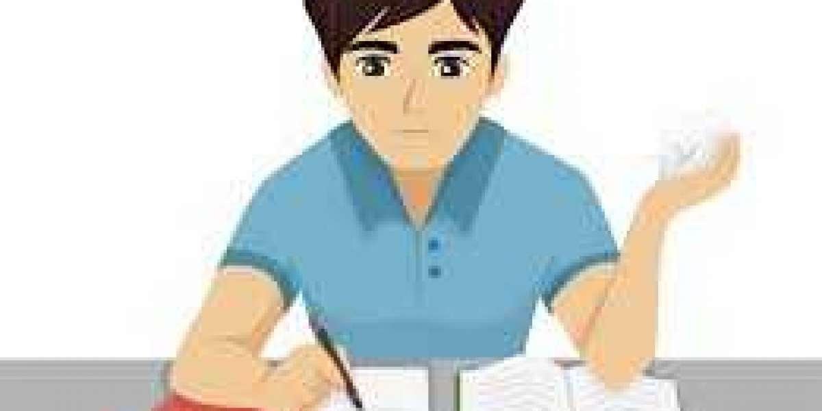 Students must know about essay writing service