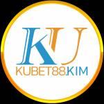 Kubet88 kim Profile Picture