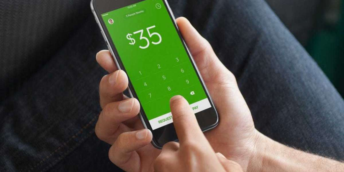 Know how to avoid the risk of inappropriate Cash app transfer failed