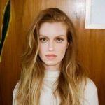 Barbara Nix Profile Picture