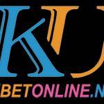 Kubet Profile Picture