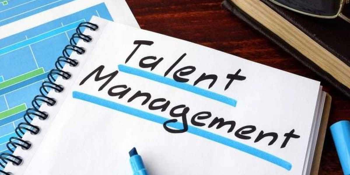 Benefits of Talent Management System