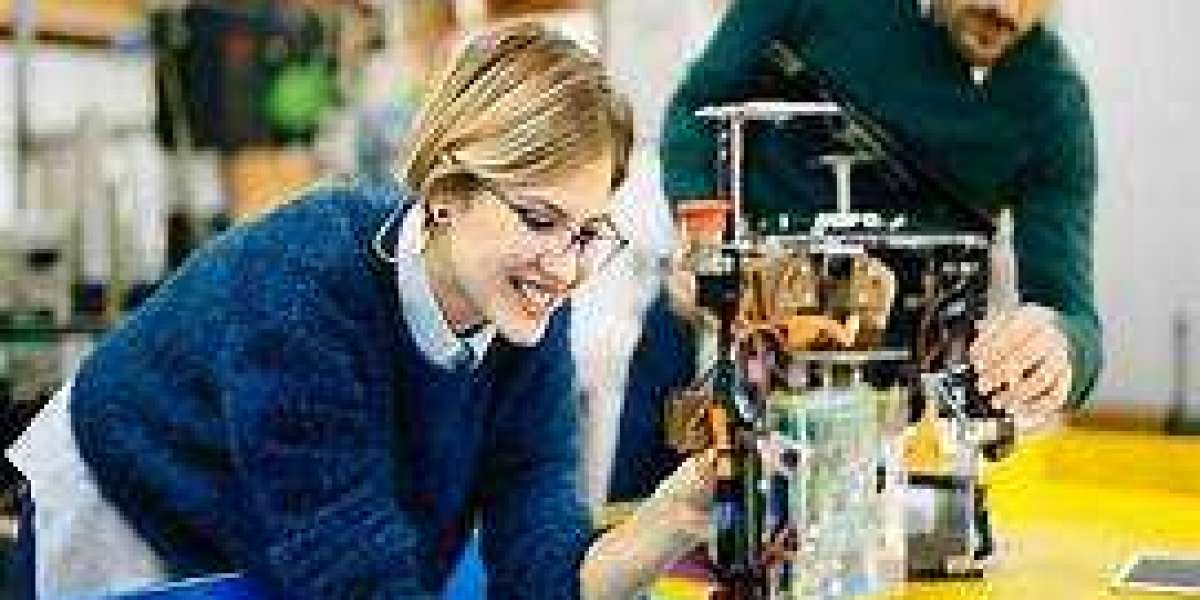 What does it mean to be a technical engineer?