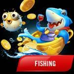 Fish Tables Online U.S Profile Picture
