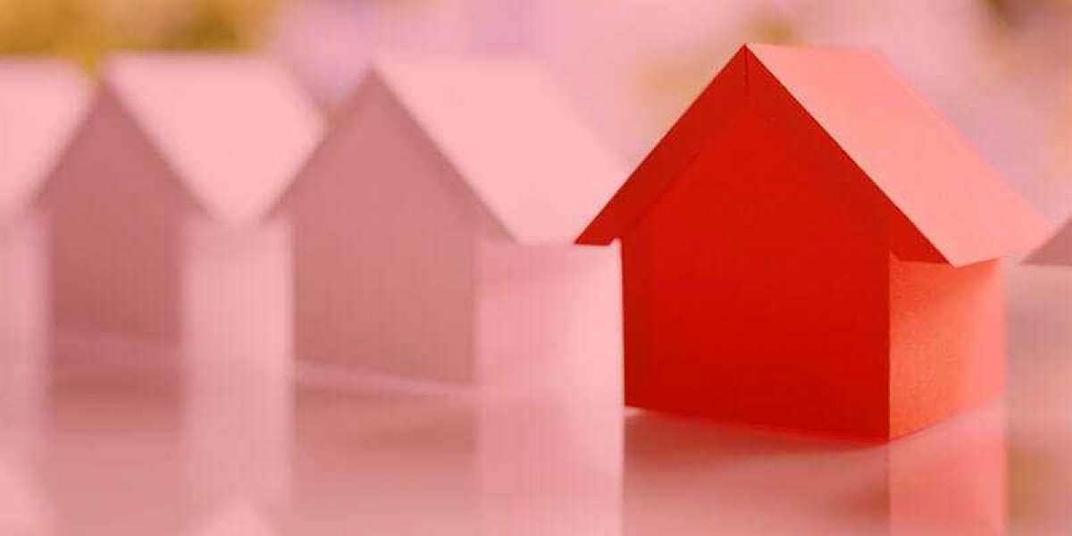 Minha Casa Minha Vida: understand how the program works