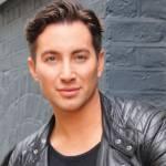tom smith Profile Picture