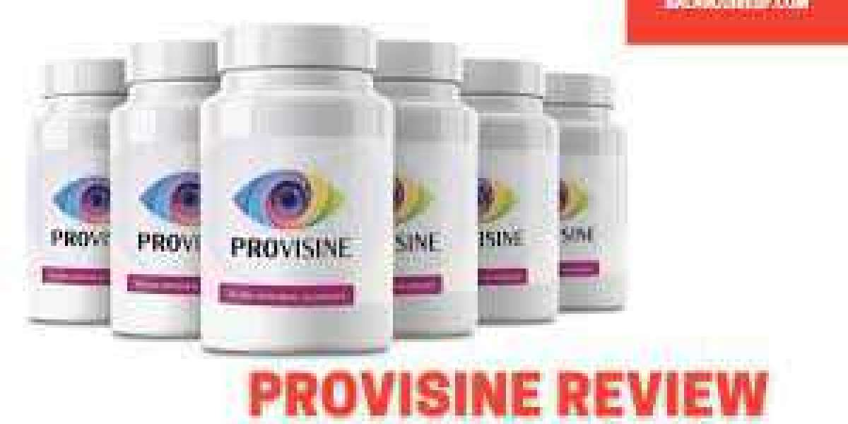 Provisine is a natural dietary supplement