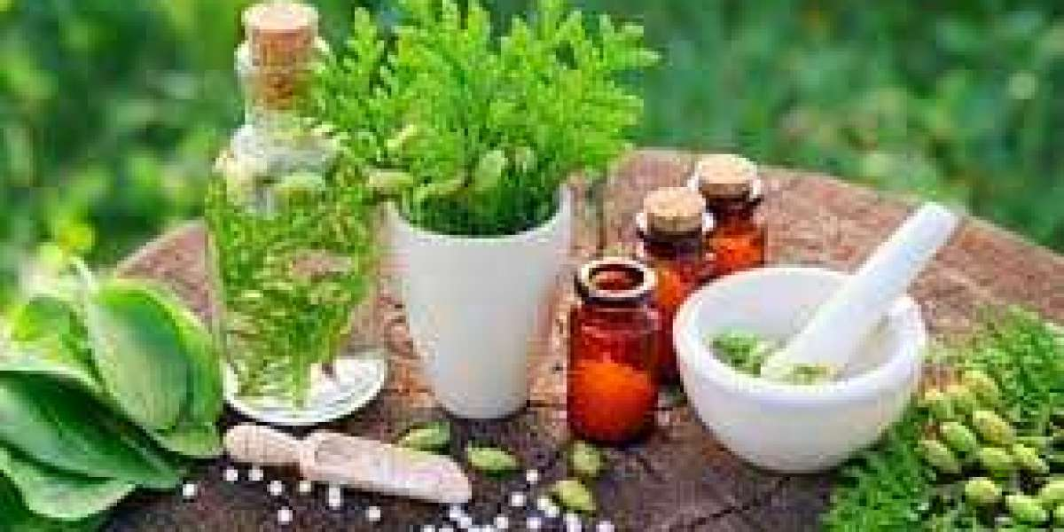 What is Functional Medicine & How Does it Work?