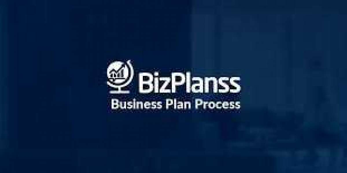 Business Plan writing And Consultant Services