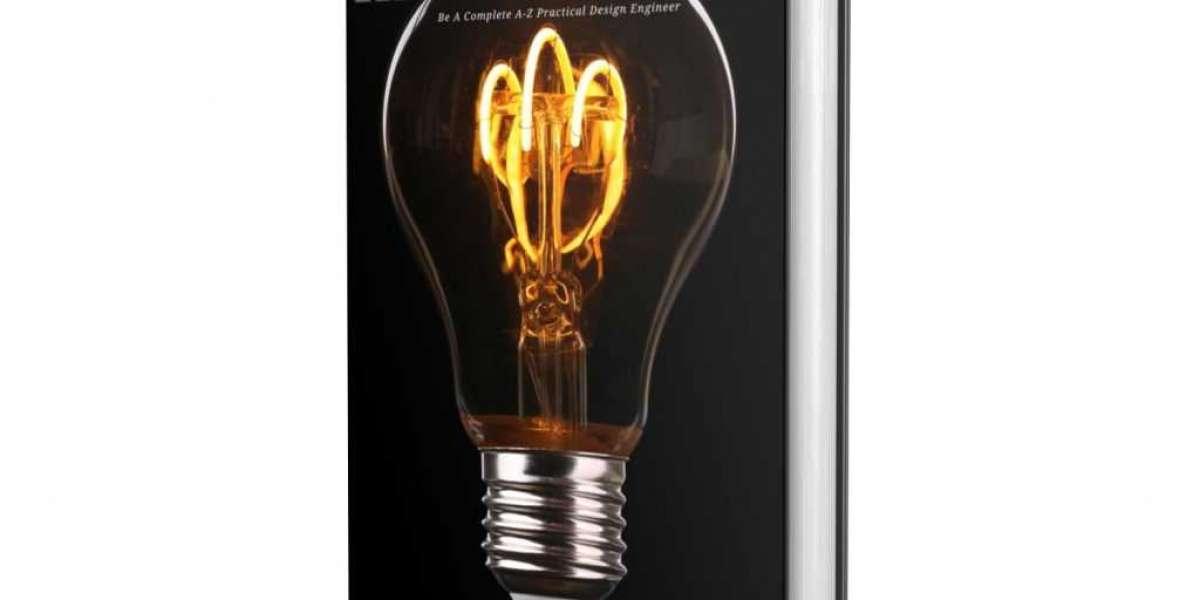 Best Electrical Engineering Books in Delhi