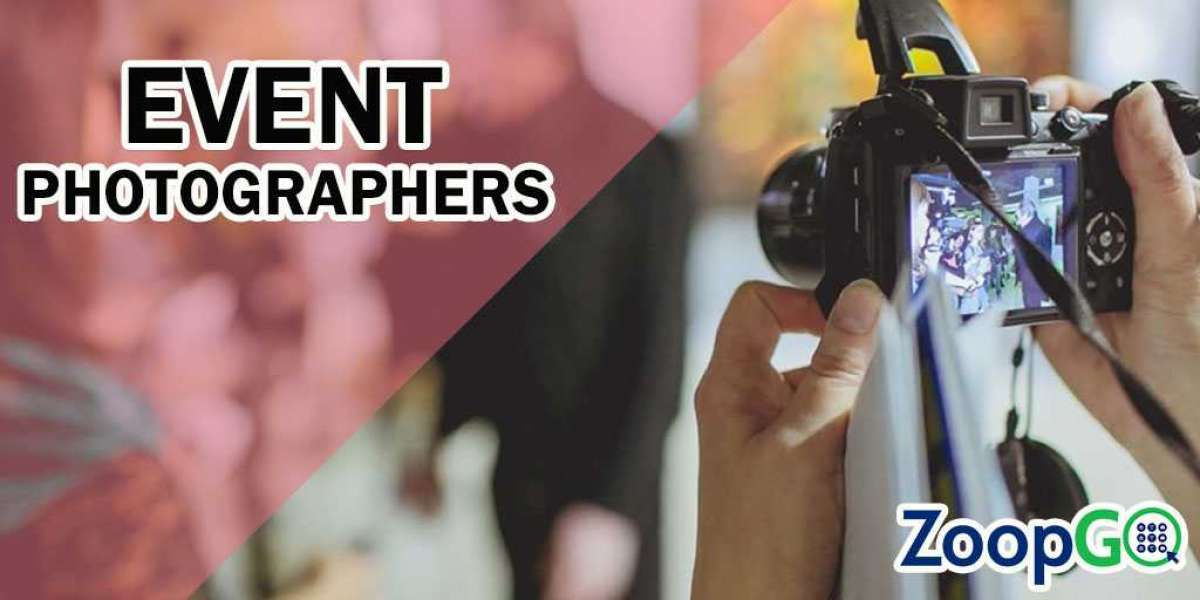 All About Corporate Photography in Bangalore You Must Know Before Hiring