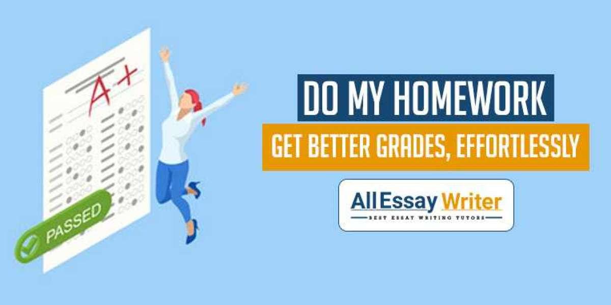 Tips To Make Homework Fun