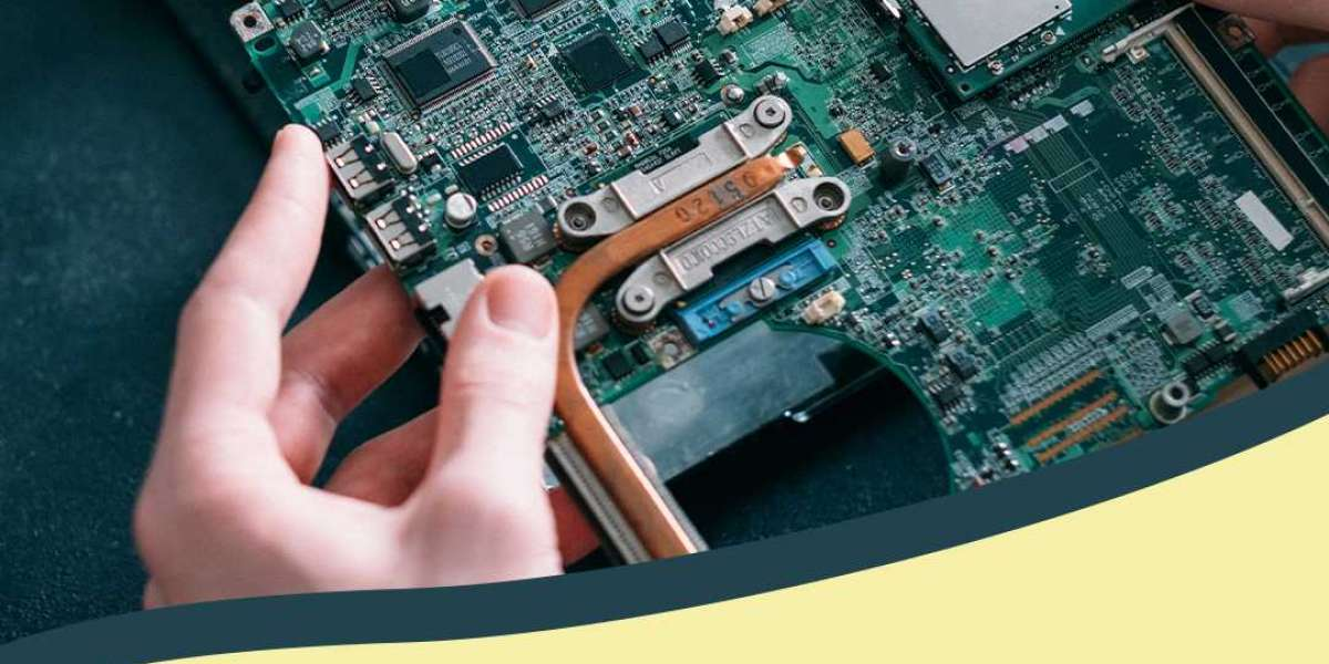 Looking Laptop Service Center in Electronic City? We Can Help you – WeReachIndia.com