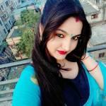 Reshma Khatoon Profile Picture