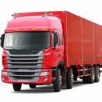 trucks24hrs Profile Picture