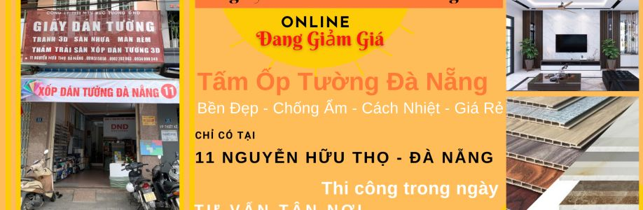 Huy Bui Quang Cover Image