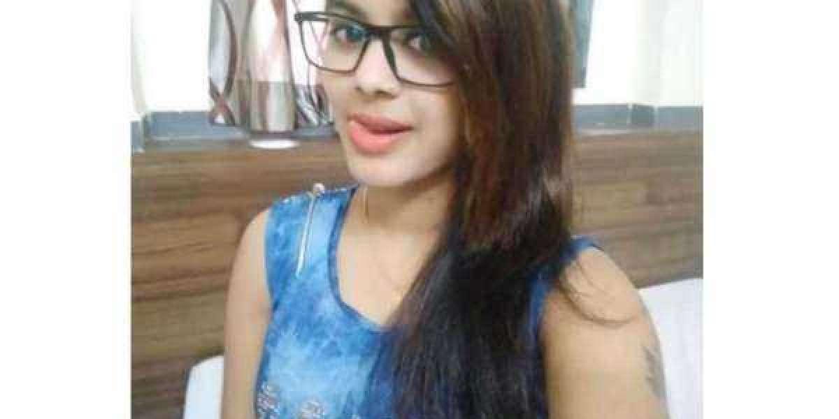 Best Erotic Call Girl Service In Noida