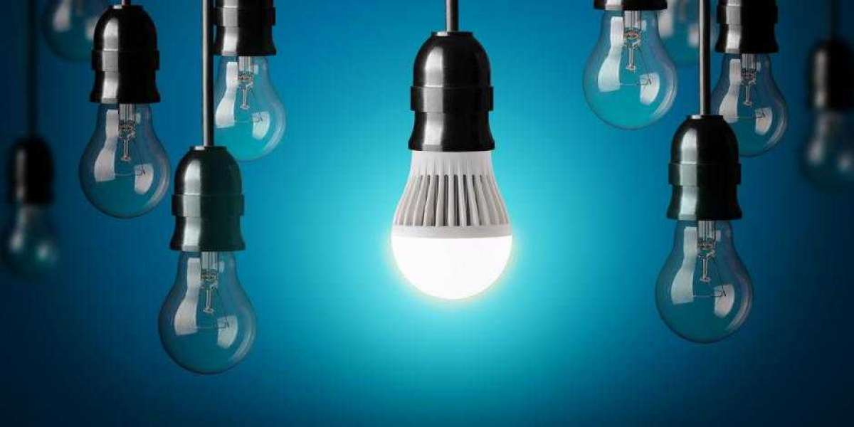By installing 1157 LED bulbs in your vehicle, you may make a significant contribution to energy conservation