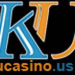 Ku Casino Profile Picture