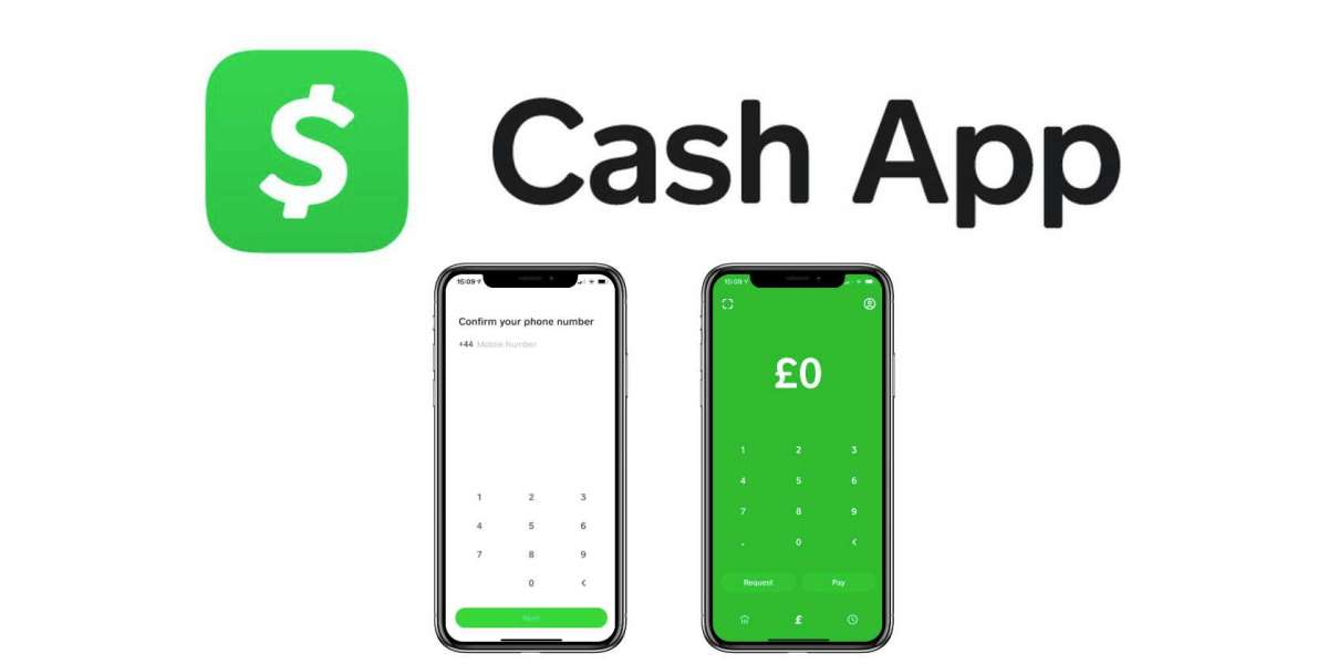 How To Fix Cash App Transfer Failed Problems At The Drop Of A Hat?