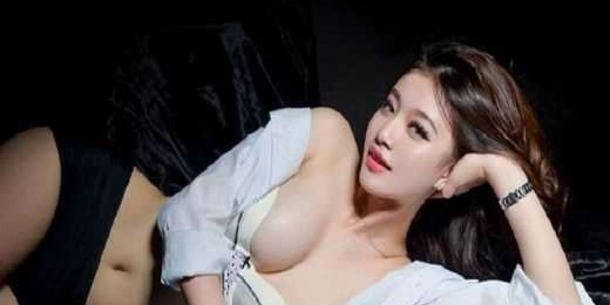 HOW TO BOOK AN APPOINTMENT FOR SEXY CALL GIRLS IN JAIPUR?