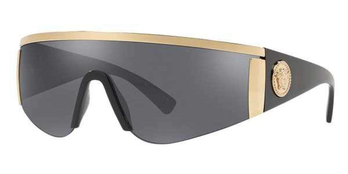 buy Bamboo Sunglasses Online
