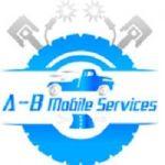 AB Services Profile Picture