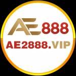Venus Casino Ae2888vip Profile Picture