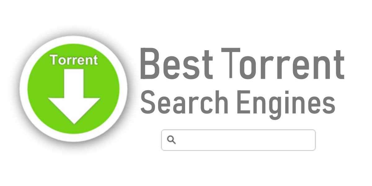 13377x Proxy – 13377x Torrents Search Engine