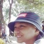 Thiên Vũ Nguyễn Profile Picture