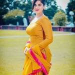 Professional Escorts in Islamabad Profile Picture