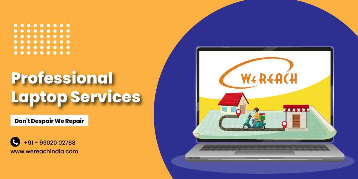 Computer Virus Removal Service Center in Electronic City - Bangalore