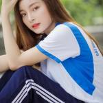 Hạ Linh Đỗ Profile Picture