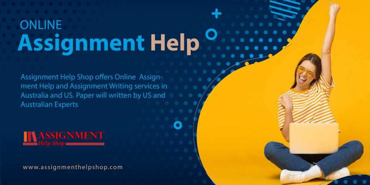 Know the reasons of getting Assignment Help Online