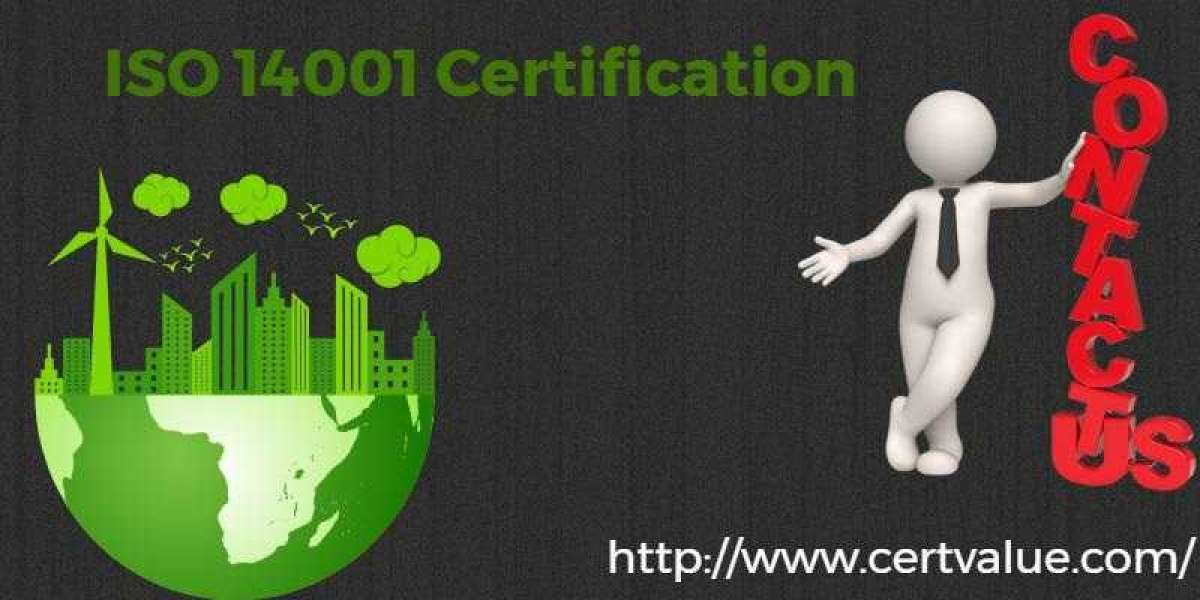 What is the ISO 14001 internal audit report, and how to create it?
