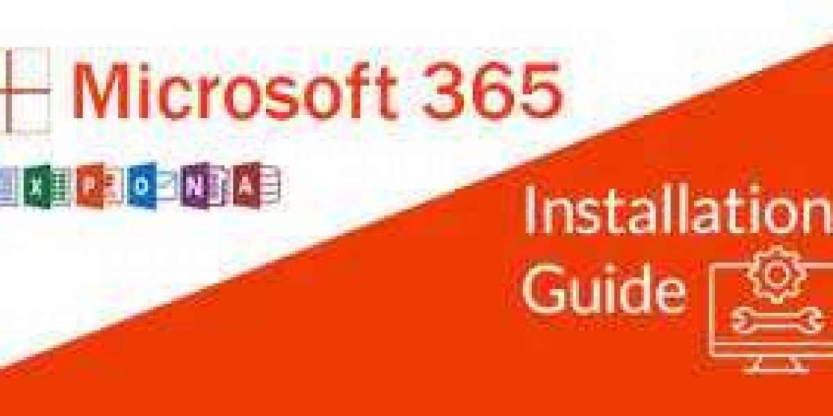 microsoft365.com/setup