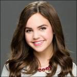 Jasmin Mark Profile Picture