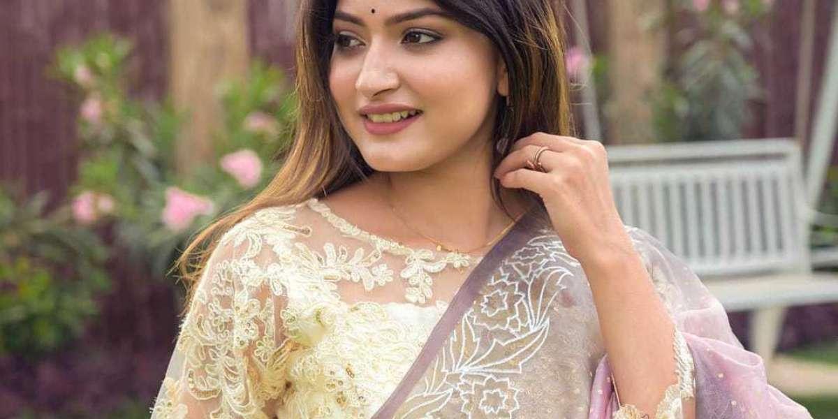 Surat Escorts: Real Darlings to make you feel happy