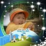 Tôi Tuổi Thơ Profile Picture