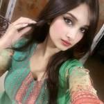 Neha Mari Profile Picture