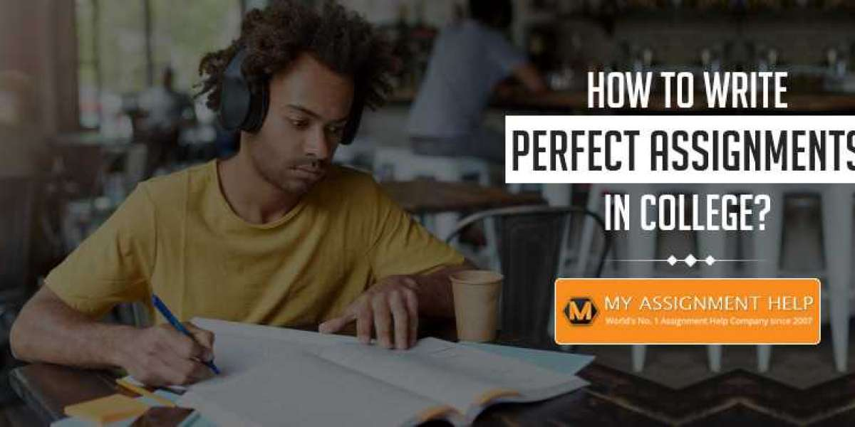 Four Things You Can Expect From Online Writing Services