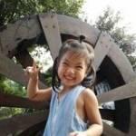 Ho Dao Profile Picture