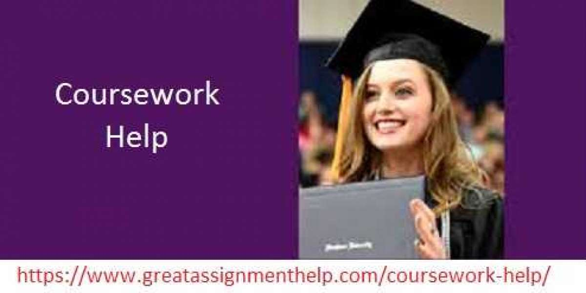 Can Help Students Write Coursework writing service