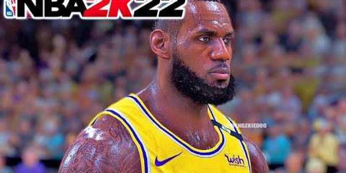 The NBA 2K22 MT General Rewind Packs for MyTeam Season 7 have arrived